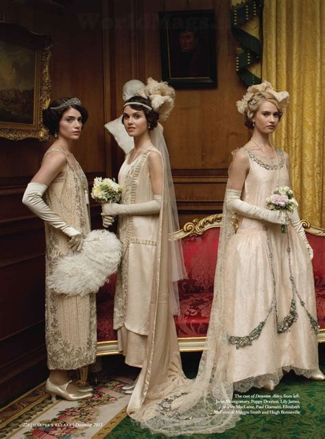 an evening inspired by downton abbey wpt blog downton abbey 1920s court dresses costume design