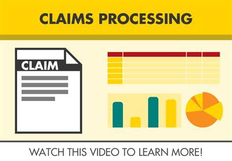 gm warranty claims processing jlwarranty