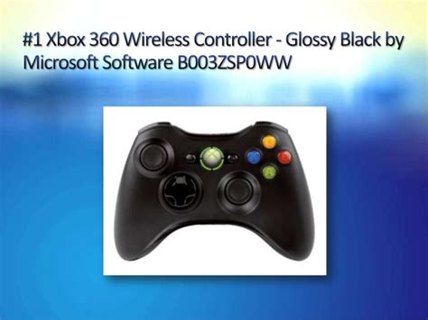 best 360 controller best selection xbox 360 controller top xbox controllers