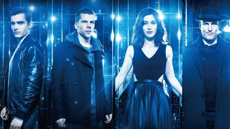 Now You See Me 2 Hd now you see me 2 hd wallpaper and tv series