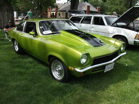 chevy vega green 1972 chevy vega wagon www imgkid com the image kid has it