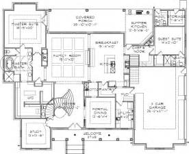 luxury style house plans 5120 square foot home 2 story