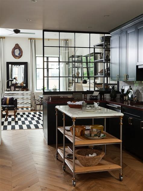 nate designer interior design inspiration photos by nate berkus design