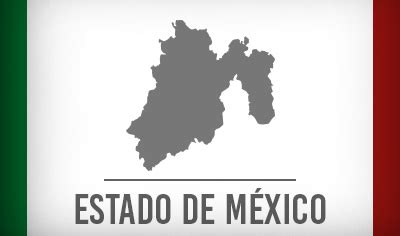 gobierno del estado de mxico foto multas escuelas aptas para regreso a clases en el estado de