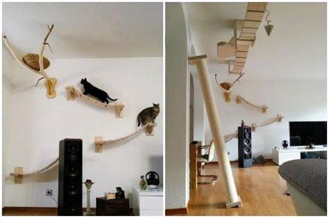 casa gatti hotel r best hotel deal site