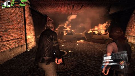 resident evil 1 game for pc free download full version resident evil 6 pc game free download