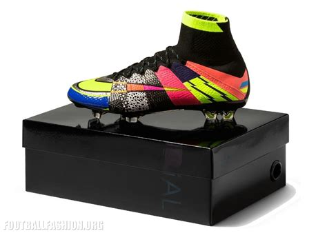 best nike soccer boots nike what the mercurial soccer boot football fashion org
