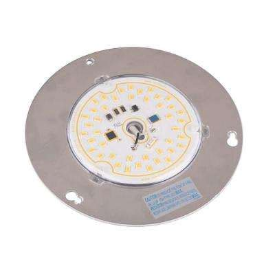 ceiling fan led replacement light kits ceiling fan parts the home depot