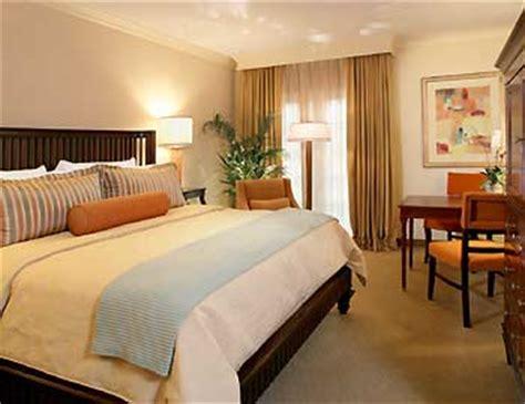 opryland hotel rooms nashville tn hotels gaylord opryland resort convention center class hotel