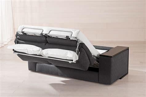 divani lissone offerte divani offerte cool divano classico frascati posti