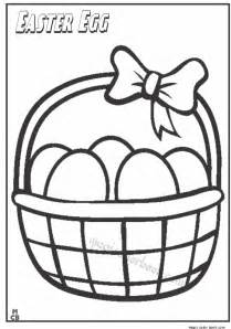 mario easter eggs coloring pages archives free coloring preschool