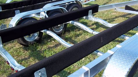 aluminum boats for sale cape cod boat trailers cape cod boat trailer