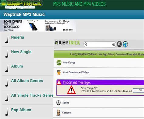 download mp3 fix you waptrick waptrick music waptrick video download waptrick com