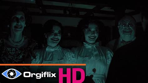 insidious film completo youtube insidious chapter 3 2015 horror movie hd youtube
