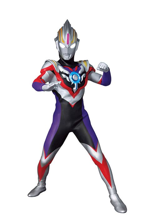 T Shirt Ultra Heroes Ultraman Orb crunchyroll quot ultraman orb quot continues the ultra legacy in