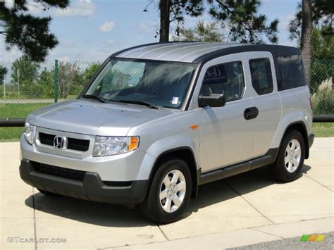 2006 Honda Element Reviews by 2006 Honda Element Ex 2017 2018 2019 Honda Reviews