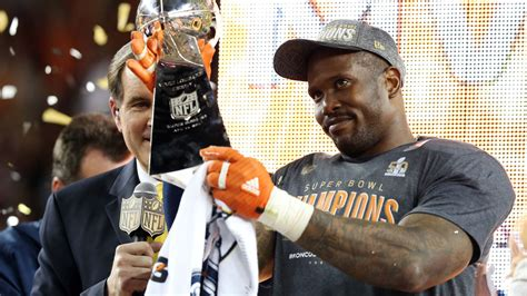 von miller tattoos the daily bull thinks miller is today s mvp