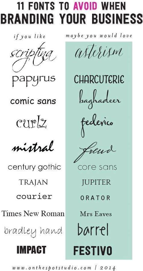 business letters font just saw that my design baghadeer was recommended to use