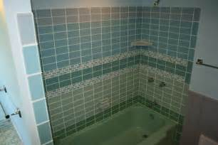 green glass tile modwalls live your colors