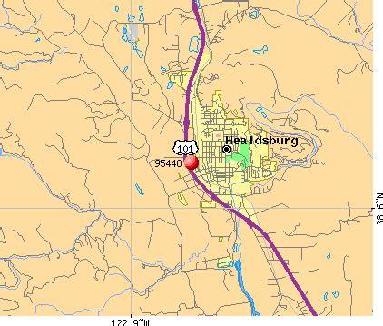 95448 zip code healdsburg california profile homes