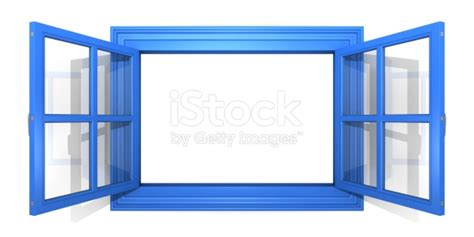 Open frame images spiderpic royalty free stock photos