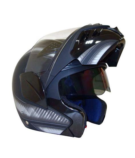 design helmet zorro steelbird modular helmet sb 34 zorro pace matte black