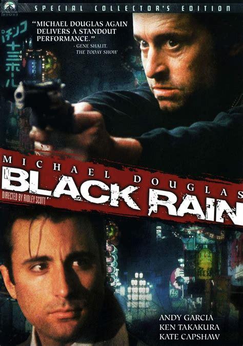 Black Rain   black rain 1989 hindi dubbed movie watch online