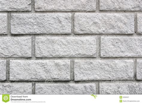 royalty free brick wall pictures images and stock photos new white brick wall royalty free stock photography