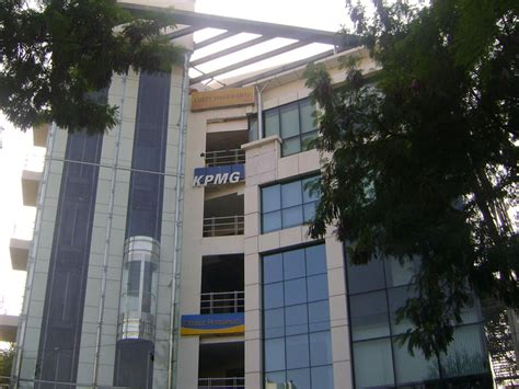 Mba Schools In Hyderabad by Amity Global Business School Hyderabad Top Best Mba Bba