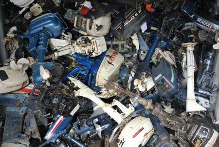 buitenboordmotor inruilen groot succes voor eco inruilpremie cagne van yamaha
