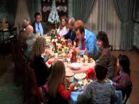 Good Christmas Vacation Full Movie #3: Maxresdefault.jpg