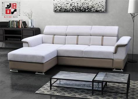 sofa spread havana extremely comfortable corner sofa bed with