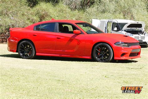 2015 dodge charger srt hellcat price 2015 dodge charger srt hellcat price announced