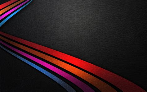 wallpaper edge strip strips wallpapers hd wallpapers id 9578
