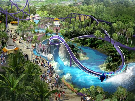 theme park florida orlando florida tourist attractions tourist destinations