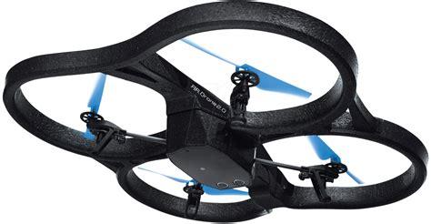 Ar Drone 2 parrot ar drone 2 0 power edition urbanlife the