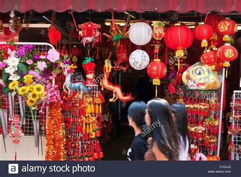 new year decorations for sale singapore new year decorations for sale on temple