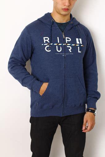 Sweater Ripcurl Original Swo Ripcurl 25 rip curl zandi shop