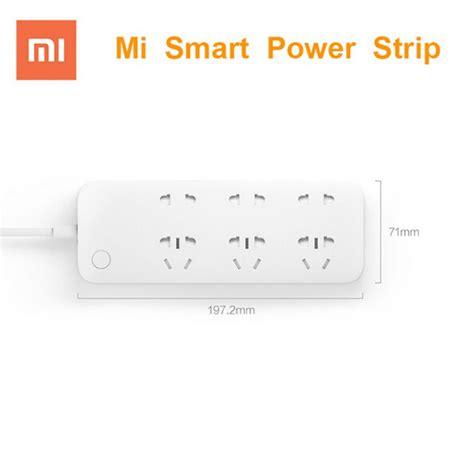 Xiaomi Mi Smart Power 5 xiaomi mi smart power c wifi