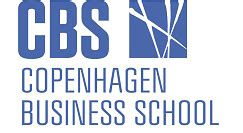 Copenhagen Business School Mba Cost phd scholarships in blockchain and distributed ledger