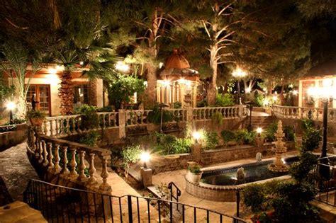 Backyard Wedding Gilbert Az The Wright House Mesa Az Wedding Venue
