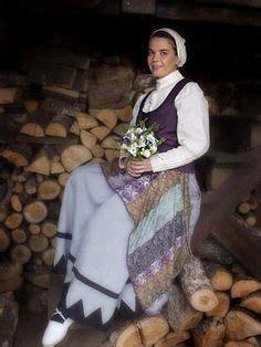 Sukia Blouse Fashion 4 emakumea mujer euskal jantziak