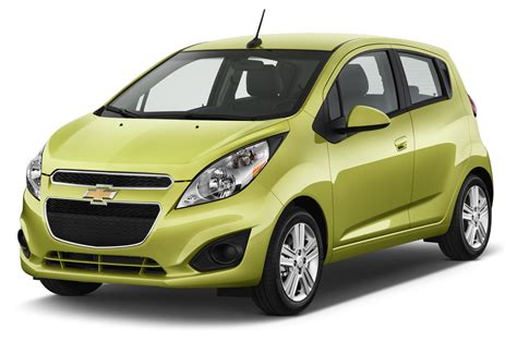 2013 chevrolet spark price 2013 chevrolet spark reviews and rating motor trend