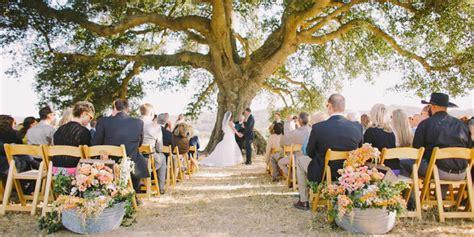 ranch wedding venues nj vintage ranch weddings get prices for wedding venues in ca