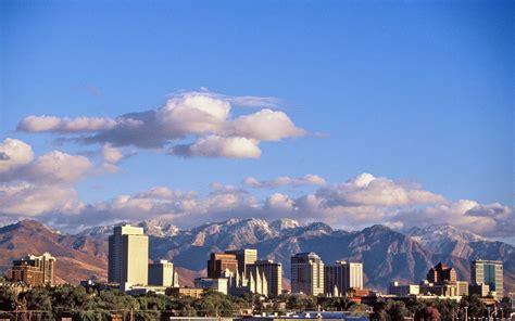 Salt Lake City Search Salt Lake City Utah Walldevil