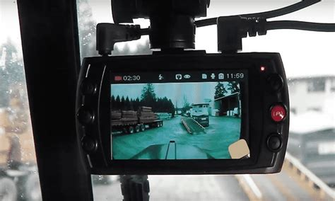 best vision dash 5 best dash for truckers with gps and vision