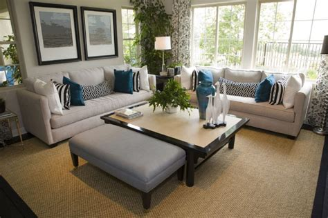 how to choose rug size for living room choosing the right sized area rug for your space toronto