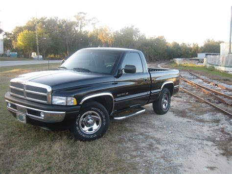 how does cars work 1995 dodge ram 1500 electronic throttle control strawz1 1995 dodge ram 1500 regular cab specs photos modification info at cardomain