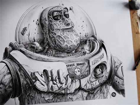 pez artwork distroys disney simpsons   cartoons