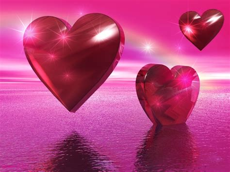 Cool Valentine Wallpaper | pd wallpaper valentine wallpaper